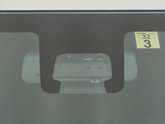 ハイブリッドT ターボ メーカーオプションナビ アラウンドビューモニター クルーズコントロール 衝突軽減装置 シートヒーター ETC スマートキー プッシュスタート ベンチシート LEDヘッド フォグ 禁煙車(53枚目)
