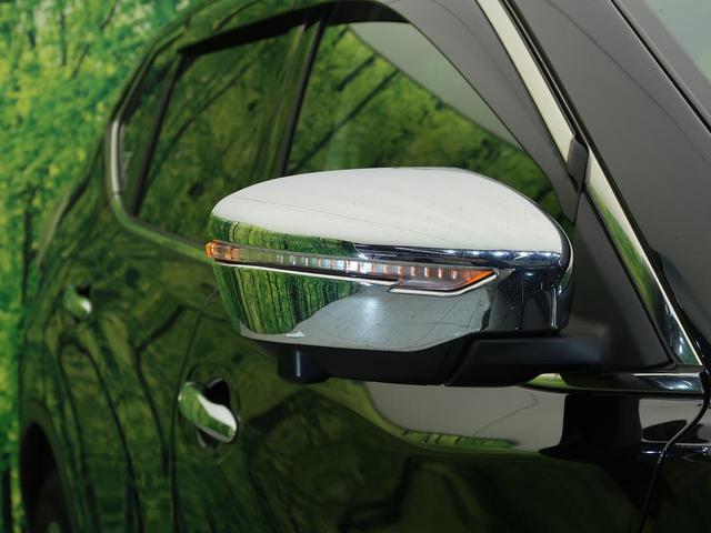 20Xtt エマージェンシーブレーキパッケージ 4WD メーカーOPナビ アラウンドビューモニター ルーフレール パワーバックドア ETC 純正18インチAW エマージェンシーブレーキ ワンオーナー 禁煙車(55枚目)