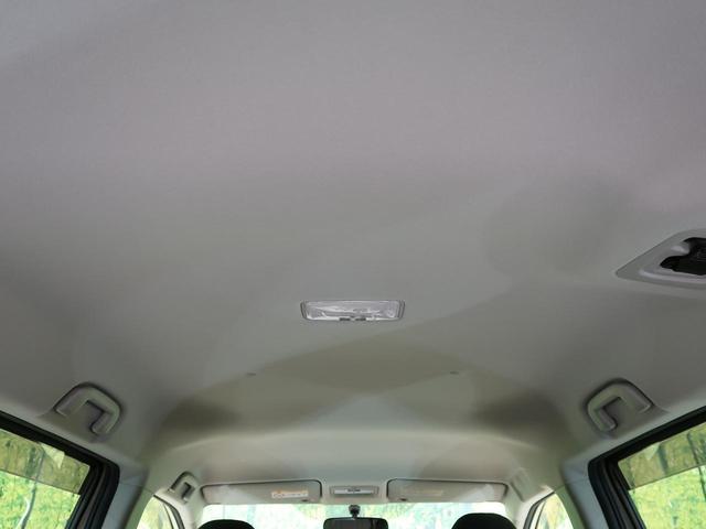 ハイブリッドG 純正SDナビ 両側パワースライドドア バックカメラ ETC OPLEDヘッドライト シートヒーター(24枚目)