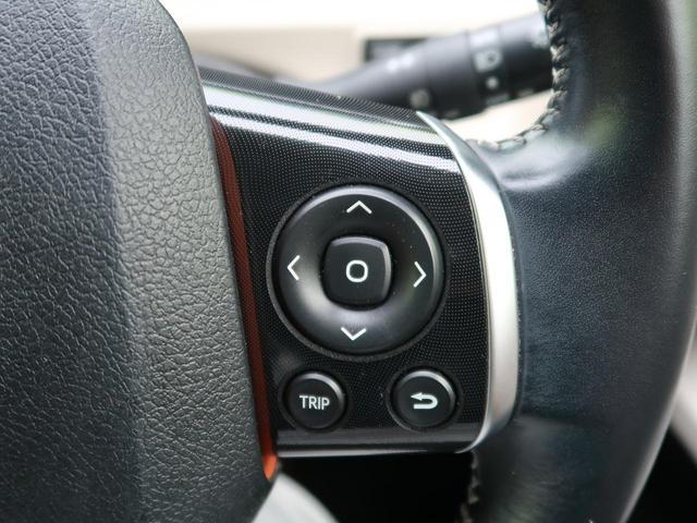 ハイブリッドG 純正SDナビ 両側パワースライドドア バックカメラ ETC OPLEDヘッドライト シートヒーター(26枚目)
