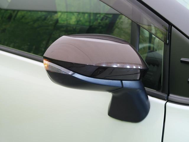 ハイブリッドG 純正SDナビ 両側パワースライドドア バックカメラ ETC OPLEDヘッドライト シートヒーター(48枚目)
