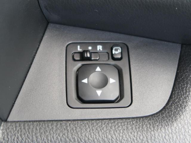 ハイウェイスター X Gパッケージ 純正SDナビ エマージェンシーブレーキ アラウンドビューモニター 両側電動スライドドア HIDヘッドライト インテリジェントキー フォグランプ(42枚目)