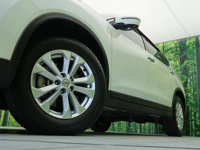20Xt エマージェンシーブレーキパッケージ 7人 純正メーカーOPナビ 衝突軽減ブレーキ 全方位カメラ ルーフレール 電動リアゲート ETC シートヒーター LEDヘッド(11枚目)