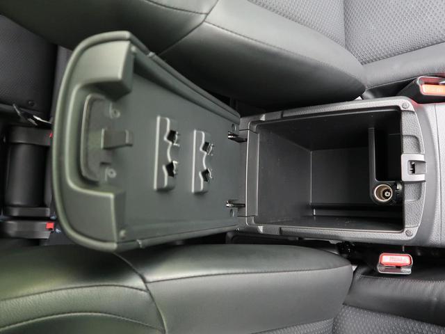 20Xt エマージェンシーブレーキパッケージ 7人 純正メーカーOPナビ 衝突軽減ブレーキ 全方位カメラ ルーフレール 電動リアゲート ETC シートヒーター LEDヘッド(27枚目)