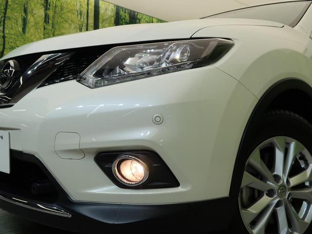20Xt エマージェンシーブレーキパッケージ 7人 純正メーカーOPナビ 衝突軽減ブレーキ 全方位カメラ ルーフレール 電動リアゲート ETC シートヒーター LEDヘッド(55枚目)