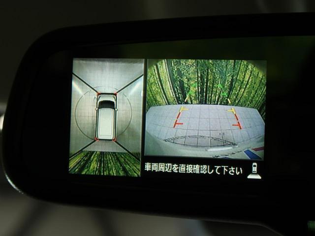 ハイウェイスター Gターボ 純正SDナビ エマージェンシーブレーキ アラウンドビューモニター 両側電動スライドドア ETC ドライブレコーダー LEDヘッド インテリジェントキー 1オーナー 禁煙車(5枚目)