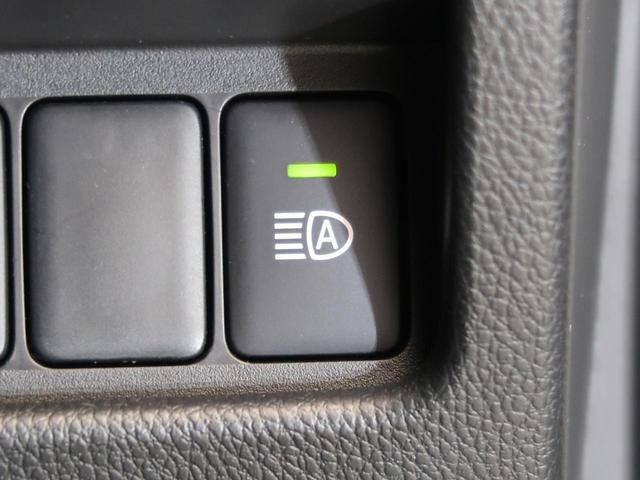 ハイウェイスター Gターボ 純正SDナビ エマージェンシーブレーキ アラウンドビューモニター 両側電動スライドドア ETC ドライブレコーダー LEDヘッド インテリジェントキー 1オーナー 禁煙車(9枚目)