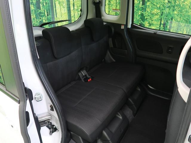 ハイウェイスター Gターボ 純正SDナビ エマージェンシーブレーキ アラウンドビューモニター 両側電動スライドドア ETC ドライブレコーダー LEDヘッド インテリジェントキー 1オーナー 禁煙車(13枚目)