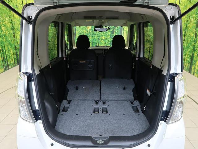 ハイウェイスター Gターボ 純正SDナビ エマージェンシーブレーキ アラウンドビューモニター 両側電動スライドドア ETC ドライブレコーダー LEDヘッド インテリジェントキー 1オーナー 禁煙車(14枚目)