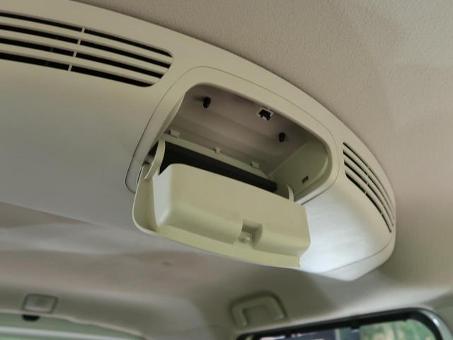 ハイウェイスター Gターボ 純正SDナビ エマージェンシーブレーキ アラウンドビューモニター 両側電動スライドドア ETC ドライブレコーダー LEDヘッド インテリジェントキー 1オーナー 禁煙車(27枚目)