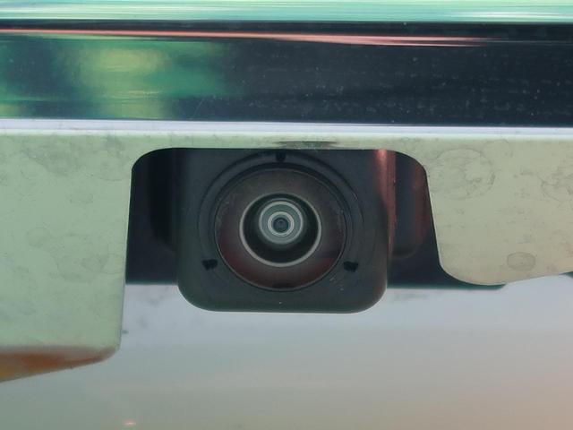 ハイウェイスター Gターボ 純正SDナビ エマージェンシーブレーキ アラウンドビューモニター 両側電動スライドドア ETC ドライブレコーダー LEDヘッド インテリジェントキー 1オーナー 禁煙車(50枚目)