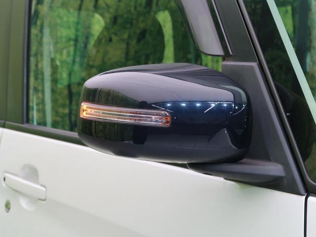 ハイウェイスター Gターボ 純正SDナビ エマージェンシーブレーキ アラウンドビューモニター 両側電動スライドドア ETC ドライブレコーダー LEDヘッド インテリジェントキー 1オーナー 禁煙車(54枚目)