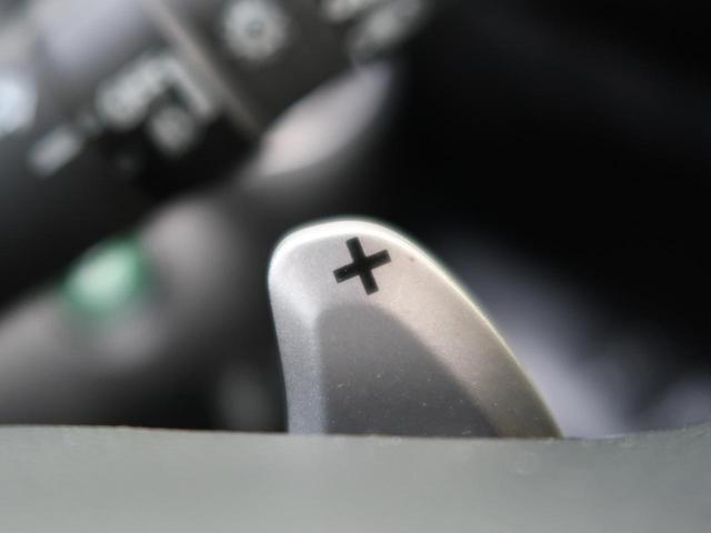 G ターボSSパッケージ 純正SDナビ 両側電動スライドドア シティーブレーキアクティブシステム クルーズコントロール Bluetooth接続 プッシュスタート パドルシフト HIDヘッド 純正14インチアルミ ベンチシート(7枚目)