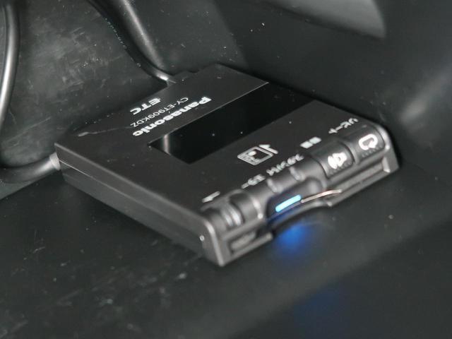 G ターボSSパッケージ 純正SDナビ 両側電動スライドドア シティーブレーキアクティブシステム クルーズコントロール Bluetooth接続 プッシュスタート パドルシフト HIDヘッド 純正14インチアルミ ベンチシート(8枚目)