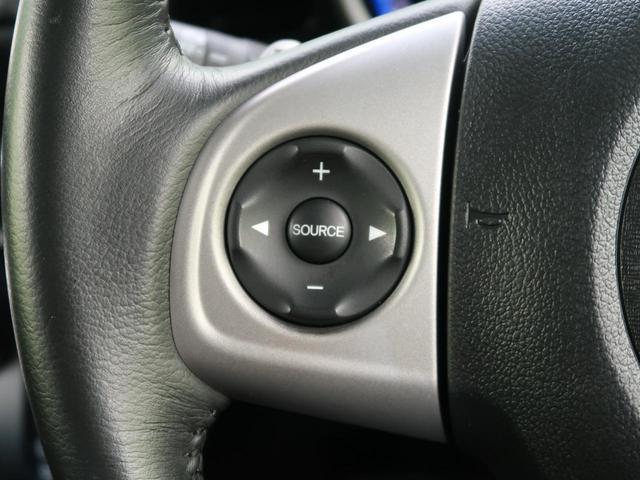 G ターボSSパッケージ 純正SDナビ 両側電動スライドドア シティーブレーキアクティブシステム クルーズコントロール Bluetooth接続 プッシュスタート パドルシフト HIDヘッド 純正14インチアルミ ベンチシート(33枚目)