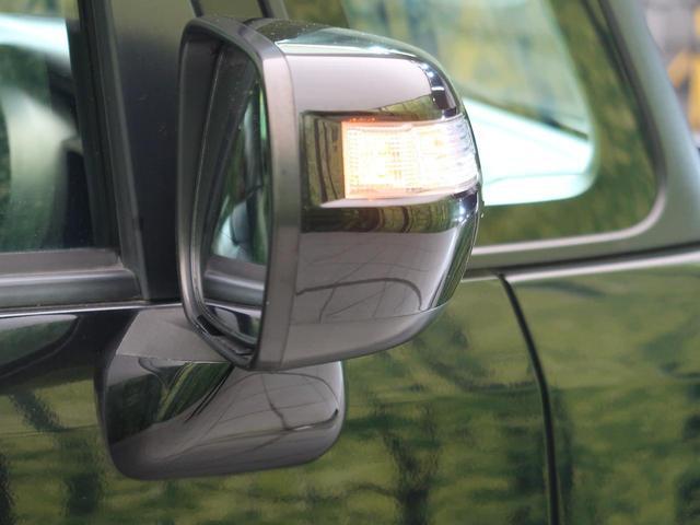 G ターボSSパッケージ 純正SDナビ 両側電動スライドドア シティーブレーキアクティブシステム クルーズコントロール Bluetooth接続 プッシュスタート パドルシフト HIDヘッド 純正14インチアルミ ベンチシート(41枚目)