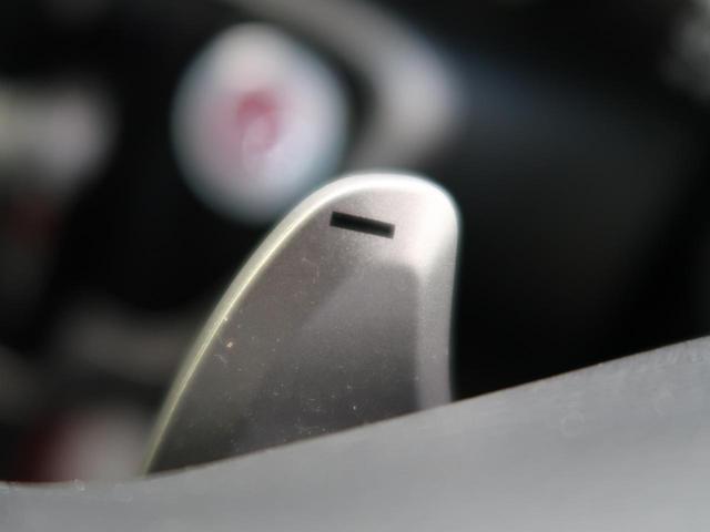 G ターボSSパッケージ 純正SDナビ 両側電動スライドドア シティーブレーキアクティブシステム クルーズコントロール Bluetooth接続 プッシュスタート パドルシフト HIDヘッド 純正14インチアルミ ベンチシート(49枚目)