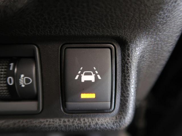 e-パワー X 社外ナビ Bluetooth接続 エマージェンシーブレーキ 車線逸脱警報 コーナーセンサー プッシュスタート ETC オートライト 禁煙車(5枚目)