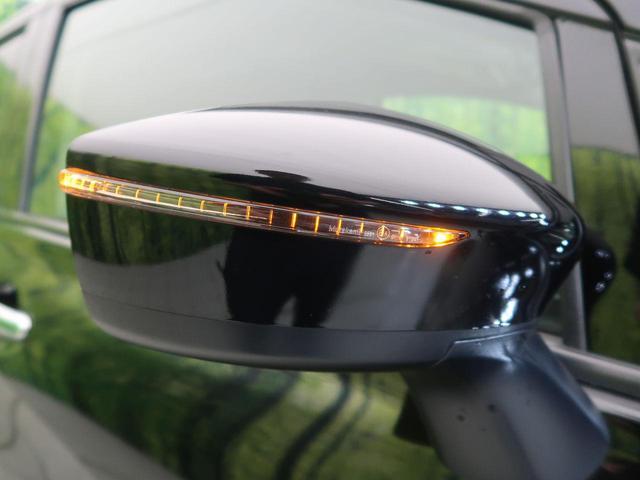 e-パワー X 社外ナビ Bluetooth接続 エマージェンシーブレーキ 車線逸脱警報 コーナーセンサー プッシュスタート ETC オートライト 禁煙車(21枚目)