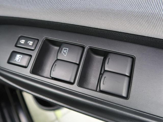 e-パワー X 社外ナビ Bluetooth接続 エマージェンシーブレーキ 車線逸脱警報 コーナーセンサー プッシュスタート ETC オートライト 禁煙車(32枚目)