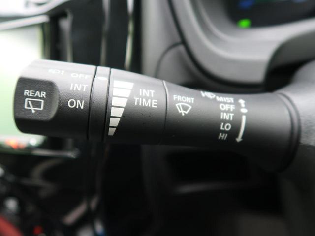 e-パワー X 社外ナビ Bluetooth接続 エマージェンシーブレーキ 車線逸脱警報 コーナーセンサー プッシュスタート ETC オートライト 禁煙車(37枚目)