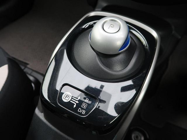 e-パワー X 社外ナビ Bluetooth接続 エマージェンシーブレーキ 車線逸脱警報 コーナーセンサー プッシュスタート ETC オートライト 禁煙車(40枚目)
