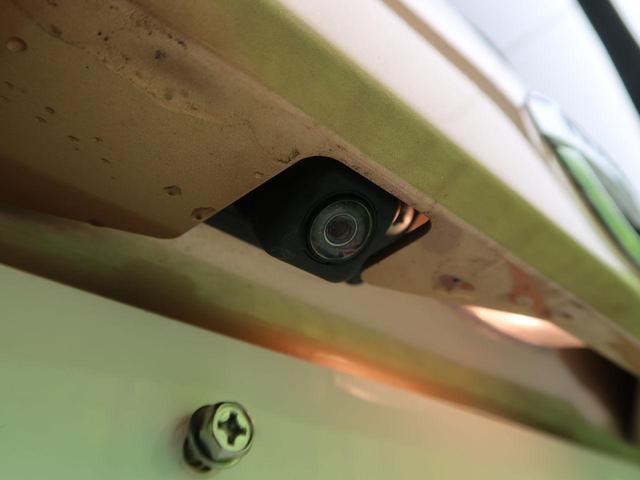 X 衝突軽減ブレーキ 純正ナビ 地デジTV 全方位カメラ ドライブレコーダー パワースライドドア プッシュスタート フォグ 禁煙車(24枚目)