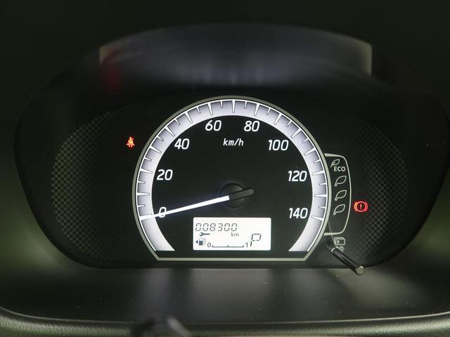X 衝突軽減ブレーキ 純正ナビ 地デジTV 全方位カメラ ドライブレコーダー パワースライドドア プッシュスタート フォグ 禁煙車(37枚目)