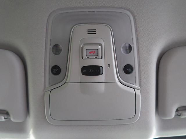Sツーリングセレクション 後期型 純正9型SDナビ フルセグTV TRDフルエアロ TRD18AW セーフティセンス 前席シートヒーター レーダークルーズ クリアランスソナー(34枚目)