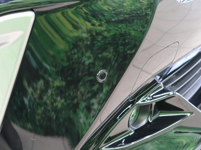 Sツーリングセレクション 後期型 純正9型SDナビ フルセグTV TRDフルエアロ TRD18AW セーフティセンス 前席シートヒーター レーダークルーズ クリアランスソナー(56枚目)