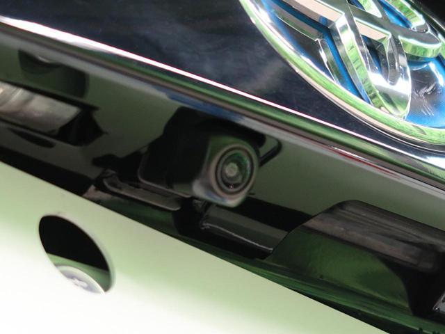 Sツーリングセレクション 後期型 純正9型SDナビ フルセグTV TRDフルエアロ TRD18AW セーフティセンス 前席シートヒーター レーダークルーズ クリアランスソナー(57枚目)