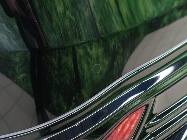 Sツーリングセレクション 後期型 純正9型SDナビ フルセグTV TRDフルエアロ TRD18AW セーフティセンス 前席シートヒーター レーダークルーズ クリアランスソナー(58枚目)