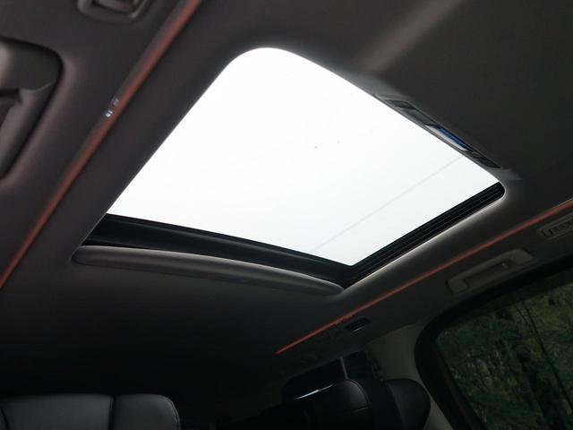 2.5S Cパッケージ ALPINE11型SDナビTV サンルーフ モデリスタフルエアロ シグネチャーイルミプレート 3眼LED デジタルインナーミラー 両側電動ドア シートヒーター&クーラー パワーバックドア 禁煙車(5枚目)