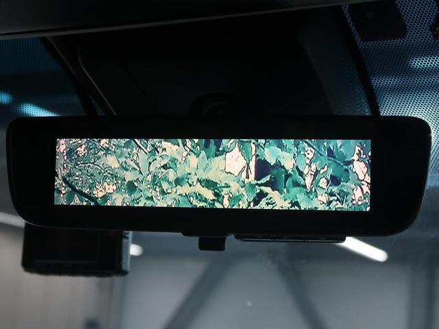 2.5S Cパッケージ ALPINE11型SDナビTV サンルーフ モデリスタフルエアロ シグネチャーイルミプレート 3眼LED デジタルインナーミラー 両側電動ドア シートヒーター&クーラー パワーバックドア 禁煙車(6枚目)