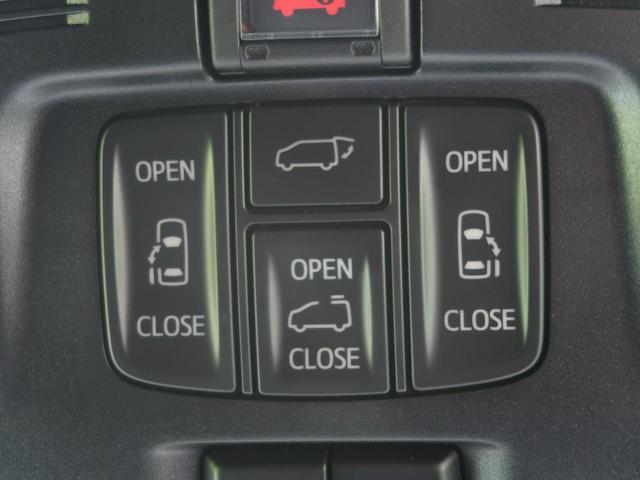 2.5S Cパッケージ ALPINE11型SDナビTV サンルーフ モデリスタフルエアロ シグネチャーイルミプレート 3眼LED デジタルインナーミラー 両側電動ドア シートヒーター&クーラー パワーバックドア 禁煙車(9枚目)