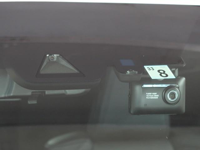 2.5S Cパッケージ ALPINE11型SDナビTV サンルーフ モデリスタフルエアロ シグネチャーイルミプレート 3眼LED デジタルインナーミラー 両側電動ドア シートヒーター&クーラー パワーバックドア 禁煙車(10枚目)