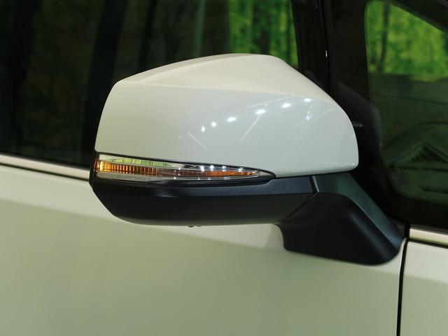 2.5S Cパッケージ ALPINE11型SDナビTV サンルーフ モデリスタフルエアロ シグネチャーイルミプレート 3眼LED デジタルインナーミラー 両側電動ドア シートヒーター&クーラー パワーバックドア 禁煙車(35枚目)