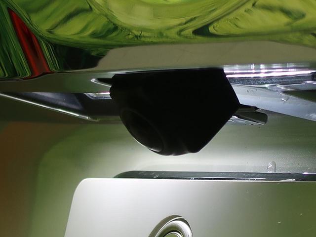 2.5S Cパッケージ ALPINE11型SDナビTV サンルーフ モデリスタフルエアロ シグネチャーイルミプレート 3眼LED デジタルインナーミラー 両側電動ドア シートヒーター&クーラー パワーバックドア 禁煙車(38枚目)