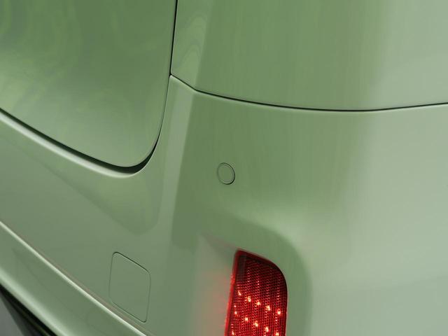 2.5S Cパッケージ ALPINE11型SDナビTV サンルーフ モデリスタフルエアロ シグネチャーイルミプレート 3眼LED デジタルインナーミラー 両側電動ドア シートヒーター&クーラー パワーバックドア 禁煙車(39枚目)