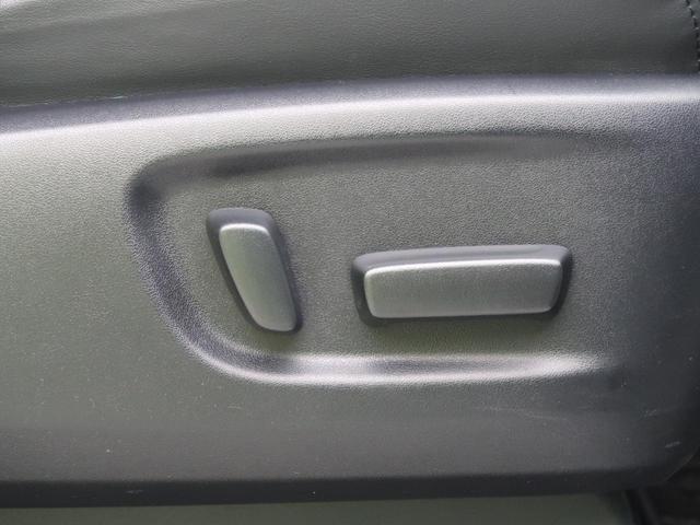 2.5S Cパッケージ ALPINE11型SDナビTV サンルーフ モデリスタフルエアロ シグネチャーイルミプレート 3眼LED デジタルインナーミラー 両側電動ドア シートヒーター&クーラー パワーバックドア 禁煙車(42枚目)