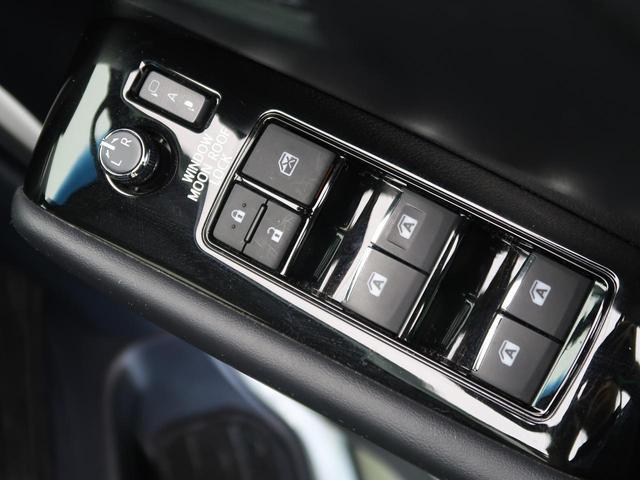 2.5S Cパッケージ ALPINE11型SDナビTV サンルーフ モデリスタフルエアロ シグネチャーイルミプレート 3眼LED デジタルインナーミラー 両側電動ドア シートヒーター&クーラー パワーバックドア 禁煙車(50枚目)