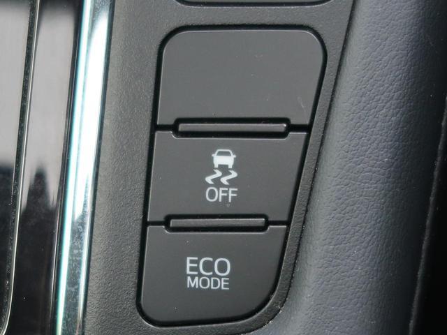 2.5S Cパッケージ ALPINE11型SDナビTV サンルーフ モデリスタフルエアロ シグネチャーイルミプレート 3眼LED デジタルインナーミラー 両側電動ドア シートヒーター&クーラー パワーバックドア 禁煙車(54枚目)