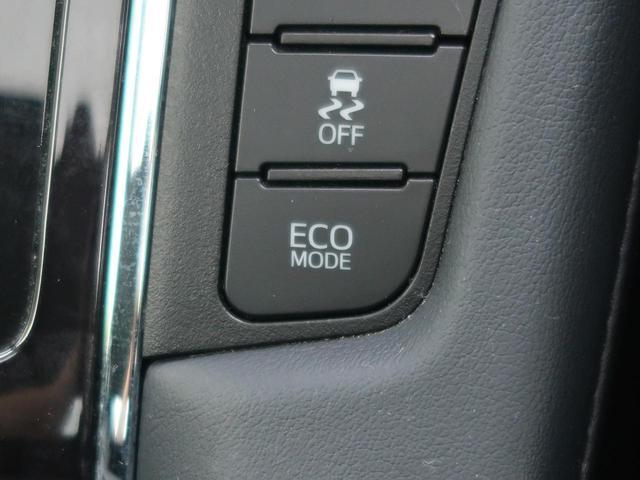2.5S Cパッケージ ALPINE11型SDナビTV サンルーフ モデリスタフルエアロ シグネチャーイルミプレート 3眼LED デジタルインナーミラー 両側電動ドア シートヒーター&クーラー パワーバックドア 禁煙車(55枚目)