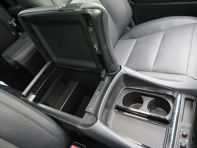 2.5S Cパッケージ ALPINE11型SDナビTV サンルーフ モデリスタフルエアロ シグネチャーイルミプレート 3眼LED デジタルインナーミラー 両側電動ドア シートヒーター&クーラー パワーバックドア 禁煙車(56枚目)