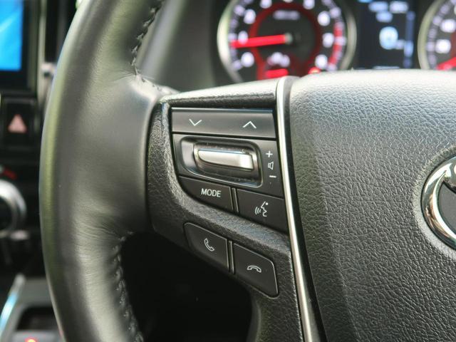 2.5S Cパッケージ ALPINE11型SDナビTV サンルーフ モデリスタフルエアロ シグネチャーイルミプレート 3眼LED デジタルインナーミラー 両側電動ドア シートヒーター&クーラー パワーバックドア 禁煙車(57枚目)