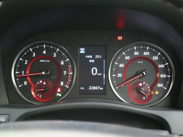 2.5S Cパッケージ ALPINE11型SDナビTV サンルーフ モデリスタフルエアロ シグネチャーイルミプレート 3眼LED デジタルインナーミラー 両側電動ドア シートヒーター&クーラー パワーバックドア 禁煙車(60枚目)