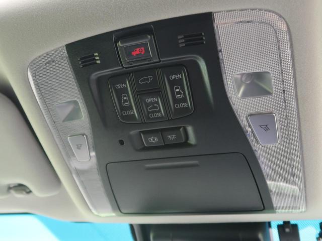 2.5S Cパッケージ ALPINE11型SDナビTV サンルーフ モデリスタフルエアロ シグネチャーイルミプレート 3眼LED デジタルインナーミラー 両側電動ドア シートヒーター&クーラー パワーバックドア 禁煙車(63枚目)