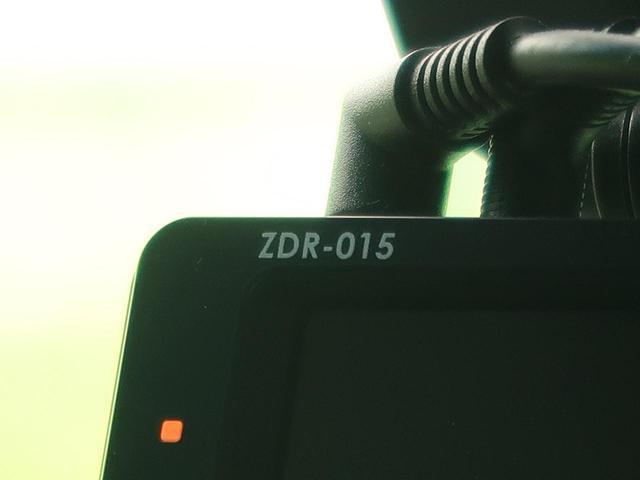 2.5S Cパッケージ ALPINE11型SDナビTV サンルーフ モデリスタフルエアロ シグネチャーイルミプレート 3眼LED デジタルインナーミラー 両側電動ドア シートヒーター&クーラー パワーバックドア 禁煙車(66枚目)