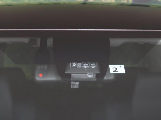 ハイブリッドSi 純正10型ナビ フルセグTV 衝突軽減装置 後席モニター 両側電動スライドドア ETC2.0 LEDヘッド&フォグ バックカメラ(4枚目)