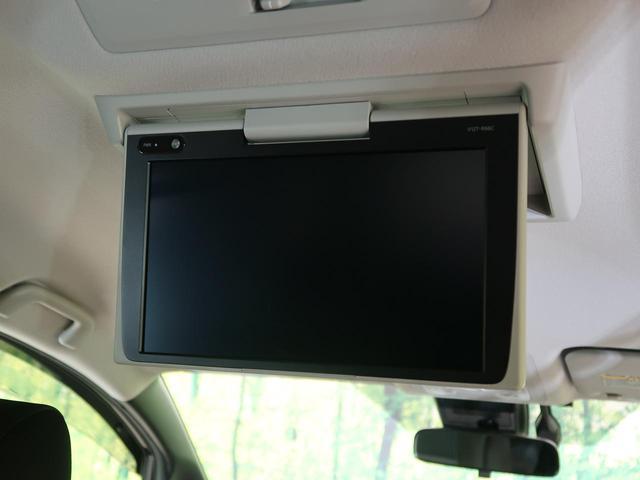 ハイブリッドSi 純正10型ナビ フルセグTV 衝突軽減装置 後席モニター 両側電動スライドドア ETC2.0 LEDヘッド&フォグ バックカメラ(5枚目)